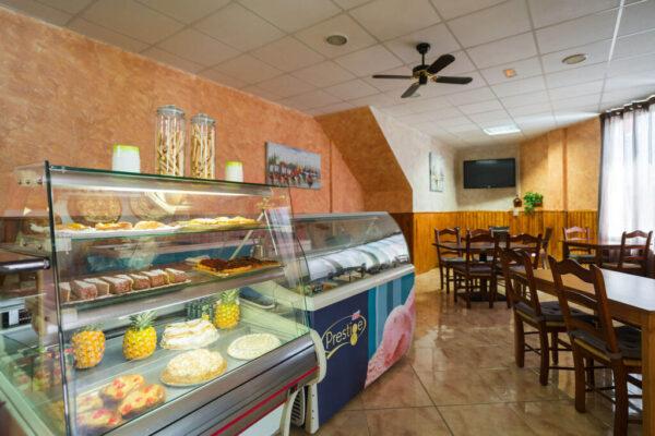 2-cafeteria-soncaulelles