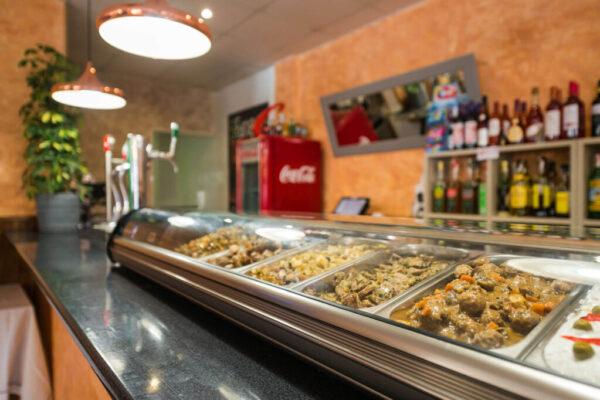 4-cafeteria-soncaulelles