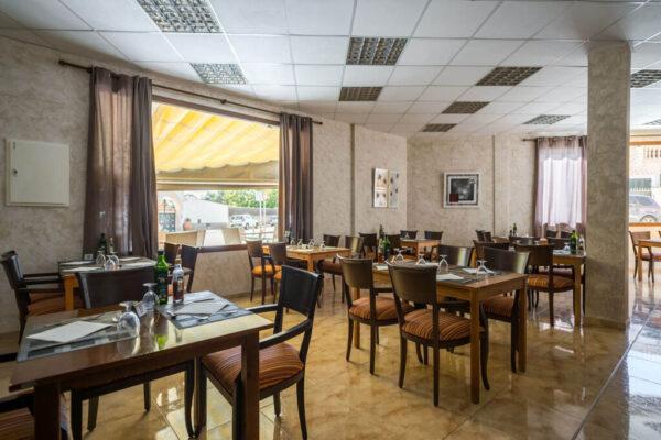 6-cafeteria-soncaulelles