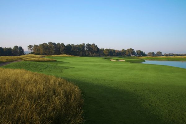 golf-park-mallorca-puntiro-home-7