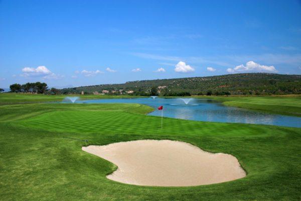 golf-park-mallorca-puntiro-home-9 (1)